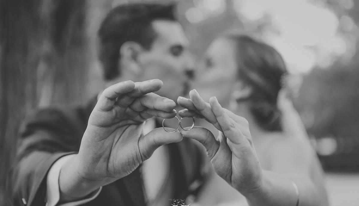 fotos-boda-profesionales-fotografos-parque-tierno-galvan-don-benito-131