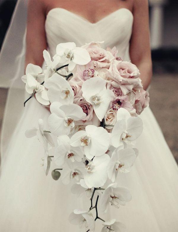 impresionantes-ramos-de-novia