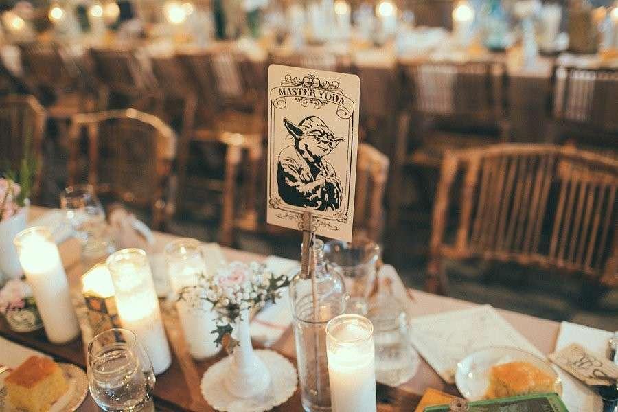 mesas-de-boda-personajes-star-wars