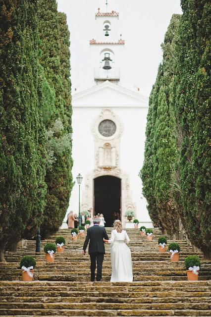 padilla-y-rigau-fotografos-boda