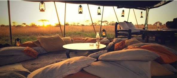 ratpanat_serengeti_safari_camp_1