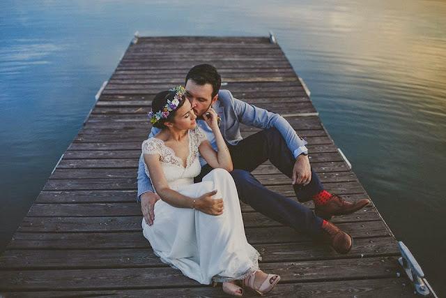 roberto-y-maria-fotografos-bodas