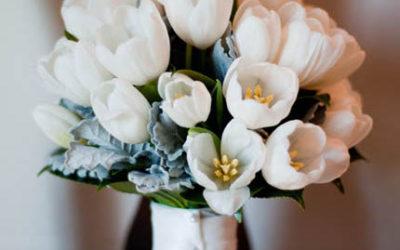 Los Viernes de Wedding Planners Coaching: el Significado de las Flores