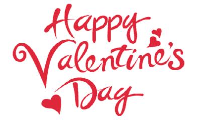 Los Viernes de Bodas en el Mundo: San Valentín, la Fiesta del Amor