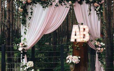 Los Viernes de Wedding Planner Coaching: La Incorporación de los Photocalls en las Bodas