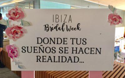Los Viernes de Bcn Wedding Planners